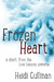 Frozen Heart by Heidi Cullinan