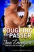 Roughing the Passer by Jami Davenport