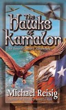The Hawks of Kamalon: An Interplanetary Adventure