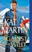 Against the Wild (Brodies of Alaska #1)