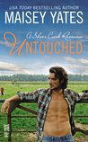 Untouched (Silver Creek, #2)
