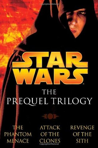 Star Wars by Terry Brooks