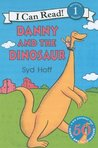 Danny and the Dinosaur (An I Can Read Book)