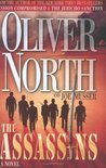 The Assassins (Peter Newman, #3)