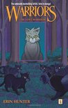 The Lost Warrior by Erin Hunter