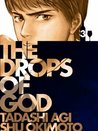 Drops of God, Volume '03: Les Gouttes de Dieu