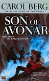 Son of Avonar (The Bridge of D'Arnath, #1)