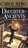 Daughter of Ancients (The Bridge of D'Arnath, #4)