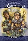 The Wayward Wizard (Dragonlance: The New Adventures: Suncatcher, #1)