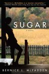 Sugar by Bernice L. McFadden