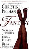 Fantasy (Includes: Leopard People, #1; Midnight, #1)