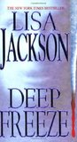 Deep Freeze (Northwest, #1)