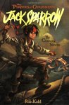 The Coming Storm (Pirates of the Caribbean: Jack Sparrow, #1)