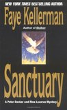 Sanctuary (Peter Decker/Rina Lazarus, #7)