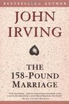The 158-Pound Marriage