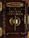 Player's Handbook (Dungeons & Dragons 3rd Edition)