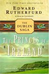 The Princes of Ireland (The Dublin Saga, #1)