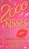 2000 Kisses (SEAL and Code Name, #1)