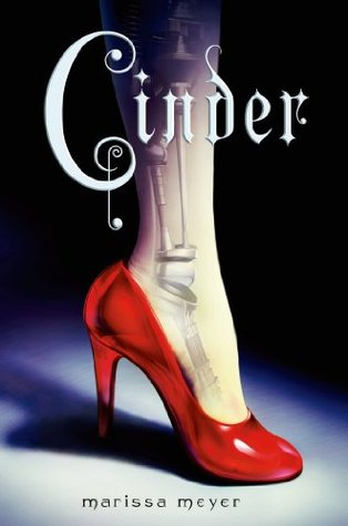 Cinder The Lunar Chronicles Marissa Meyer epub download and pdf download