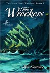 The Wreckers (High Seas Adventures, #1)