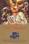 The Passion by Jeanette Winterson