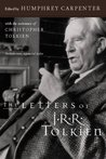 The Letters of J.R.R. Tolkien by J.R.R. Tolkien