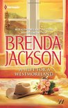 A Wife for a Westmoreland (Harlequin Desire, #2077) (The Westmorelands, #20)