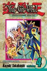 Yu-Gi-Oh! Millennium World, Vol. 4: Birth of the Dragon (Yu-Gi-Oh! Millennium World, #4)