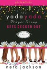 The Yada Yada Prayer Group Gets Decked Out (The Yada Yada Prayer Group, Book 7)