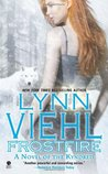 Frostfire (Kyndred, #3)