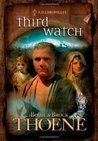 Third Watch (A. D. Chronicles #3)