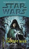 The Swarm War (Star Wars: Dark Nest, #3)