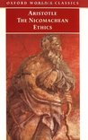 The Nicomachean Ethics (World's Classics)