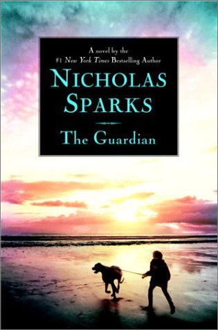 The Guardian Nicholas Sparks epub download and pdf download