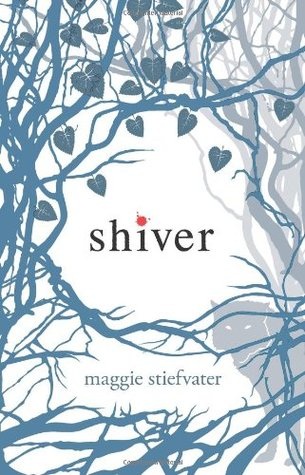 Shiver The Wolves of Mercy Falls Maggie Stiefvater epub download and pdf download