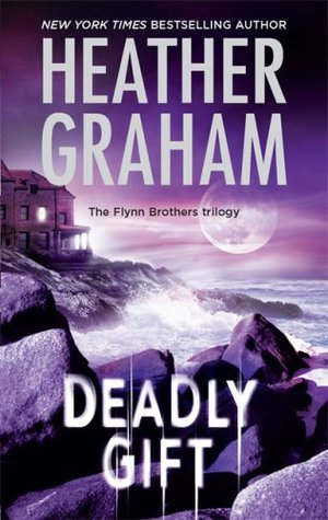 Deadly Gift by Heather Graham