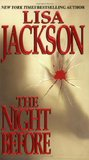 The Night Before (Savannah, #1)
