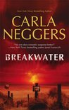 Breakwater (Cold Ridge/U.S. Marshals, #5)