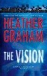 The Vision by Heather Graham
