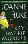 Key Lime Pie Murder (Hanna Swensen #9)