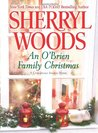 An O'Brien Family Christmas (Chesapeake Shores, #8)