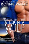 Taken by the Alpha Wolf (Draicon Werewolves, #0.5)