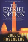 The Ezekiel Option (The Last Juhad, #3)
