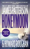 Honeymoon by James Patterson