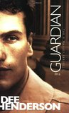 The Guardian (O'Malley #2)