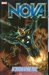 Nova, Vol. 2: Knowhere