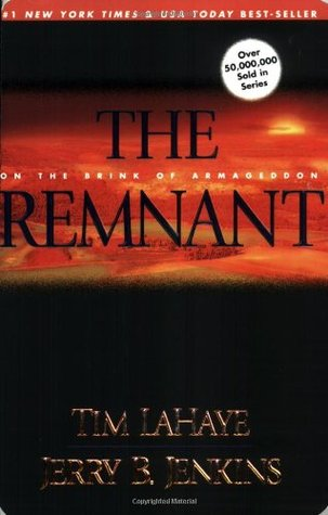 The Remnant by Tim LaHaye