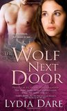 The Wolf Next Door (Westfield Wolves, #3)