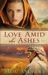 Love Amid The Ashes (Treasure Of His Love, #1)