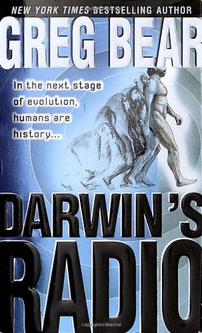 Darwin's Radio by Greg Bear